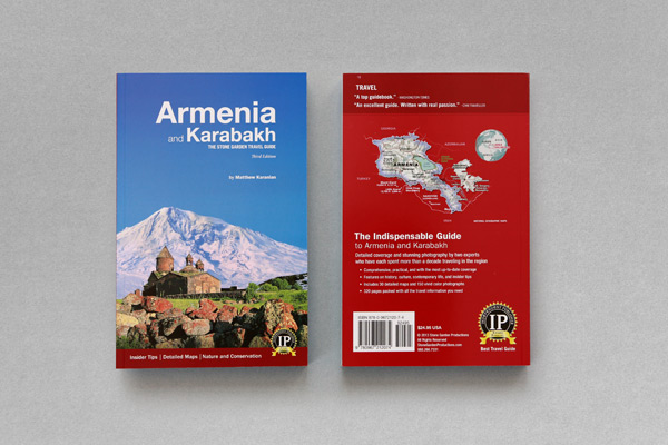 2_travel_guide_book_design_alphagraph_llc_harut_art_genjoyan_13
