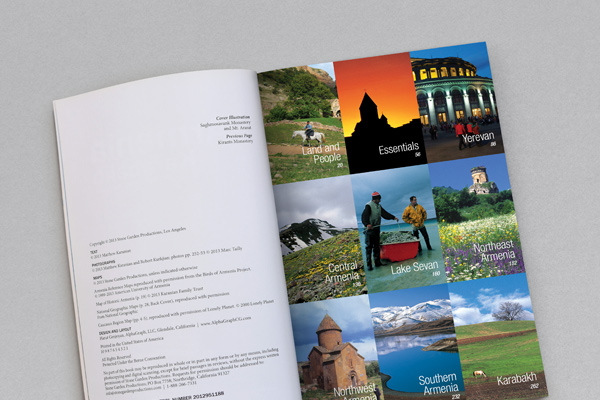 4_travel_guide_book_design_alphagraph_llc_harut_art_genjoyan_16