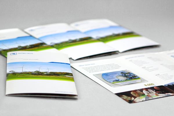 printzoneplus_tetra_tech_corporate_profile_brochure-printing_harut-genjoyan_1