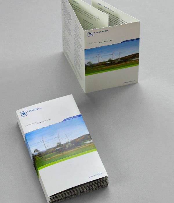 printzoneplus_tetra_tech_corporate_profile_brochure-printing_harut-genjoyan_10