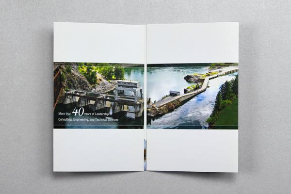 printzoneplus_tetra_tech_corporate_profile_brochure-printing_harut-genjoyan_2