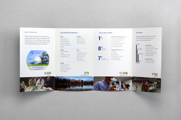 printzoneplus_tetra_tech_corporate_profile_brochure-printing_harut-genjoyan_3