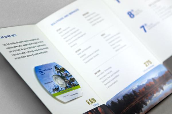 printzoneplus_tetra_tech_corporate_profile_brochure-printing_harut-genjoyan_4