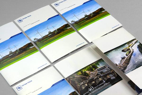 printzoneplus_tetra_tech_corporate_profile_brochure-printing_harut-genjoyan_5