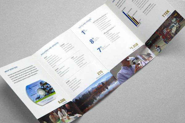 printzoneplus_tetra_tech_corporate_profile_brochure-printing_harut-genjoyan_6
