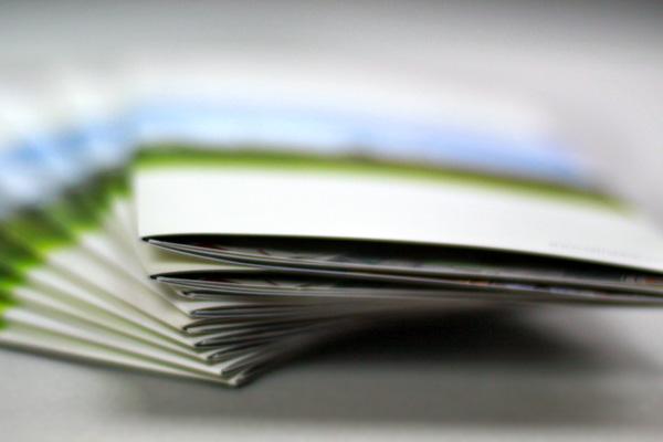 printzoneplus_tetra_tech_corporate_profile_brochure-printing_harut-genjoyan_7