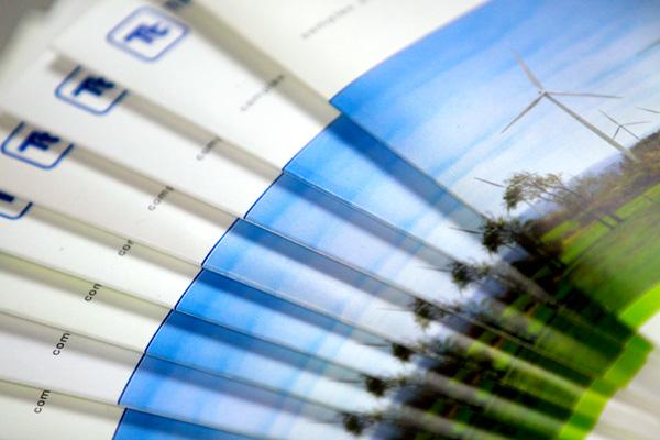 printzoneplus_tetra_tech_corporate_profile_brochure-printing_harut-genjoyan_8