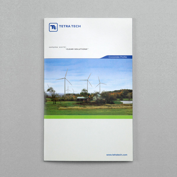 printzoneplus_tetra_tech_corporate_profile_brochure-printing_harut-genjoyan_9