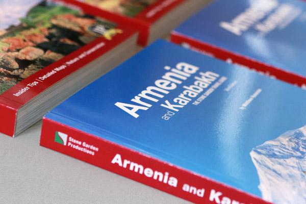 travel_guide_book_design_alphagraph_llc_harut_art_genjoyan_15