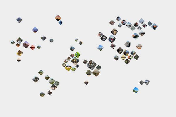 10_printzoneplus_tetra_tech_ceo_annual_meeting_harut-genjoyan_presentation-design_unique-graphic-design