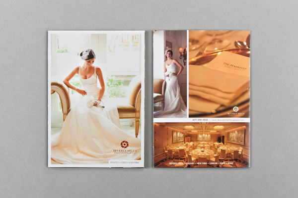 alphagraph_creative_group_peninsula_hotel_brochure_5