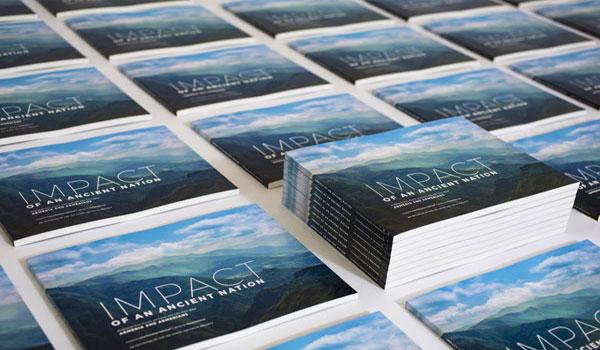 armenian-facts_book_design_printzoneplus_book-printin_harut_genjoyan_armenia-book-award_1