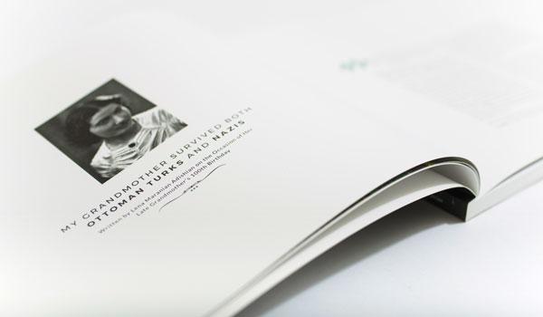armenian-facts_book_design_printzoneplus_book-printin_harut_genjoyan_armenia-book-award_10