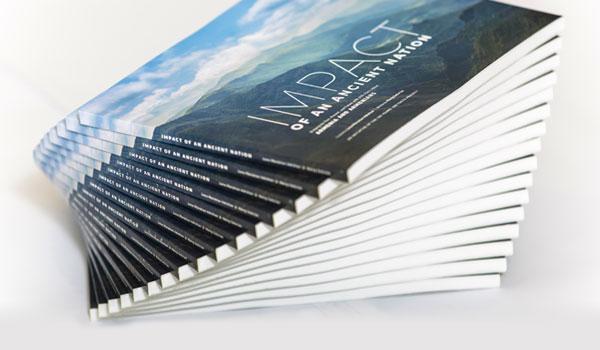 armenian-facts_book_design_printzoneplus_book-printin_harut_genjoyan_armenia-book-award_12