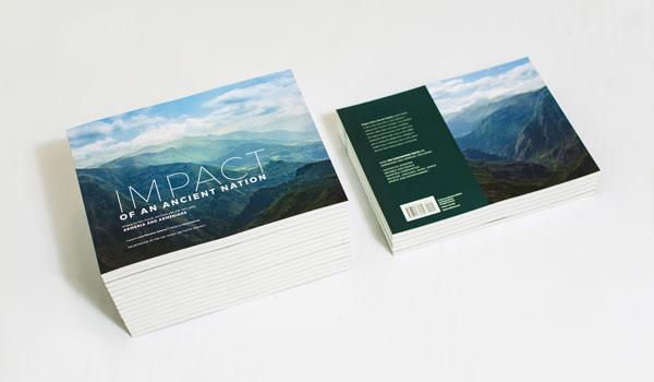 armenian-facts_book_design_printzoneplus_book-printin_harut_genjoyan_armenia-book-award_13