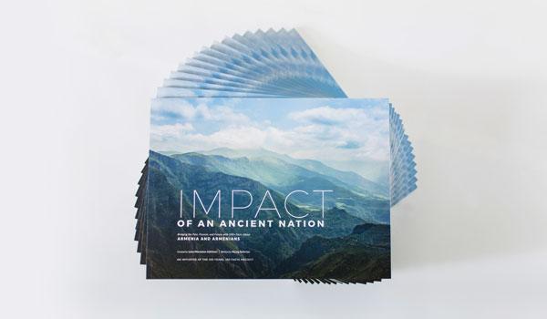 armenian-facts_book_design_printzoneplus_book-printin_harut_genjoyan_armenia-book-award_14