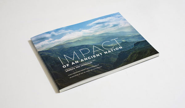 armenian-facts_book_design_printzoneplus_book-printin_harut_genjoyan_armenia-book-award_2