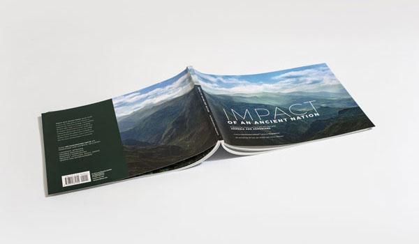 armenian-facts_book_design_printzoneplus_book-printin_harut_genjoyan_armenia-book-award_3