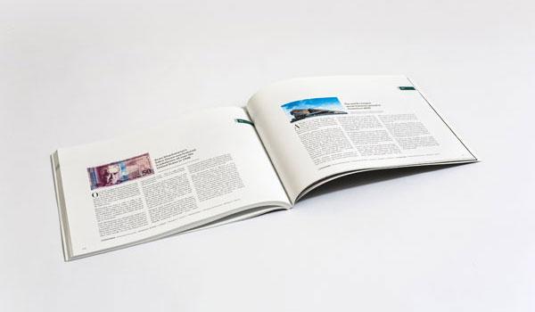 armenian-facts_book_design_printzoneplus_book-printin_harut_genjoyan_armenia-book-award_4