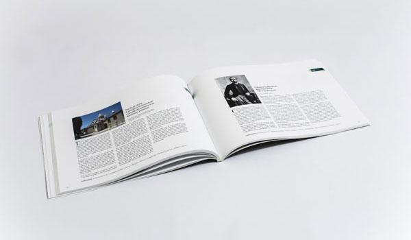 armenian-facts_book_design_printzoneplus_book-printin_harut_genjoyan_armenia-book-award_5