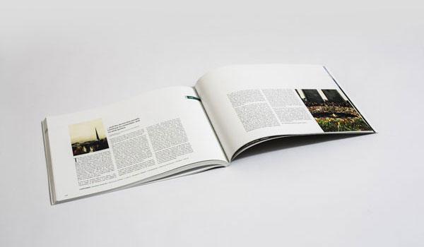armenian-facts_book_design_printzoneplus_book-printin_harut_genjoyan_armenia-book-award_6