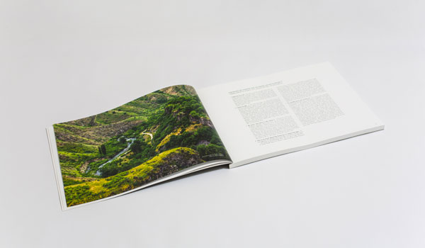 armenian-facts_book_design_printzoneplus_book-printin_harut_genjoyan_armenia-book-award_7