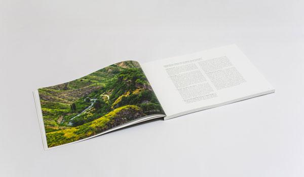 armenian-facts_book_design_printzoneplus_book-printin_harut_genjoyan_armenia-book-award_7