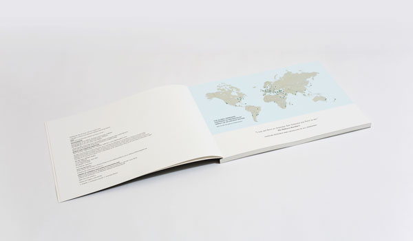 armenian-facts_book_design_printzoneplus_book-printin_harut_genjoyan_armenia-book-award_9