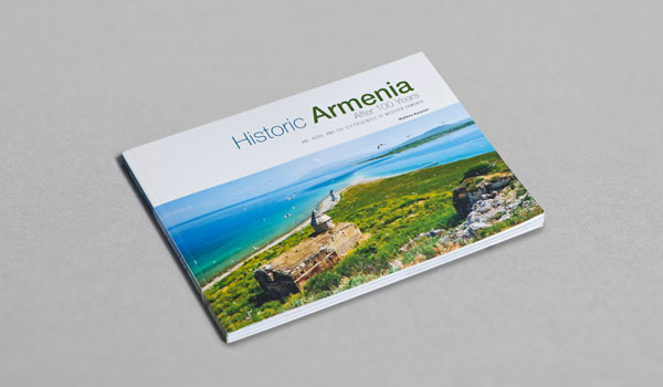 historic-armenia_book_design_printzoneplus_book-printin_harut_genjoyan_award-winning-gold-medal-book-armenia_1