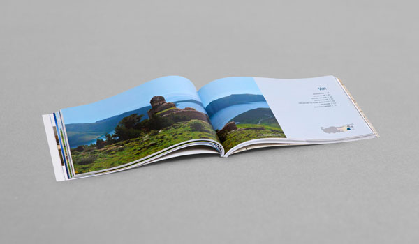 historic-armenia_book_design_printzoneplus_book-printin_harut_genjoyan_award-winning-gold-medal-book-armenia_12
