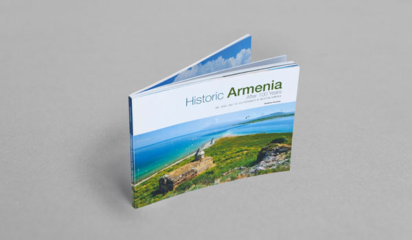 historic-armenia_book_design_printzoneplus_book-printin_harut_genjoyan_award-winning-gold-medal-book-armenia_15
