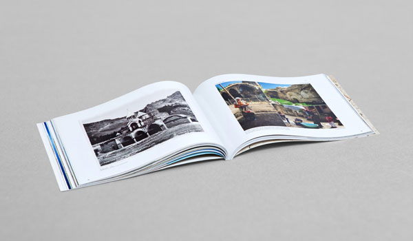 historic-armenia_book_design_printzoneplus_book-printin_harut_genjoyan_award-winning-gold-medal-book-armenia_3