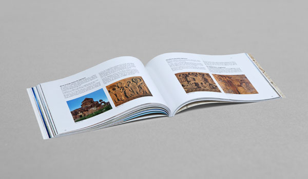 historic-armenia_book_design_printzoneplus_book-printin_harut_genjoyan_award-winning-gold-medal-book-armenia_4
