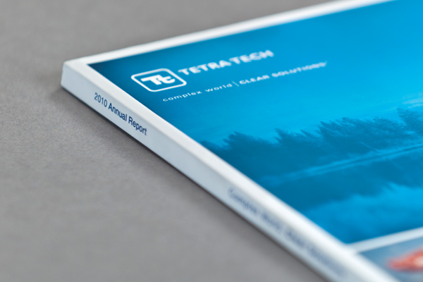 printzoneplus_alphagraph_llc_tetra_tech_annual_report-book-printing_harut-genjoyan_cover_design_2