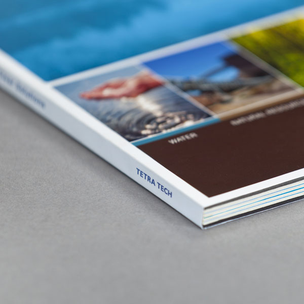 printzoneplus_alphagraph_llc_tetra_tech_annual_report-book-printing_harut-genjoyan_cover_design_4