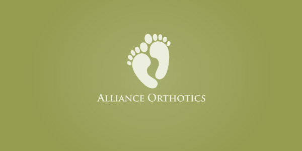 10_alphagraphcg_alliance_orthotics_logo_color_logotypes_10