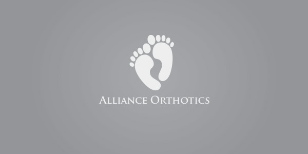 11_alphagraphcg_alliance_orthotics_logo_color_logotypes_11