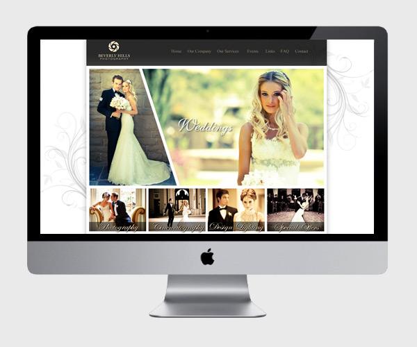 12_alphagraph_beverly_hills_photography_logo_design_harut_art_genjoyan_14