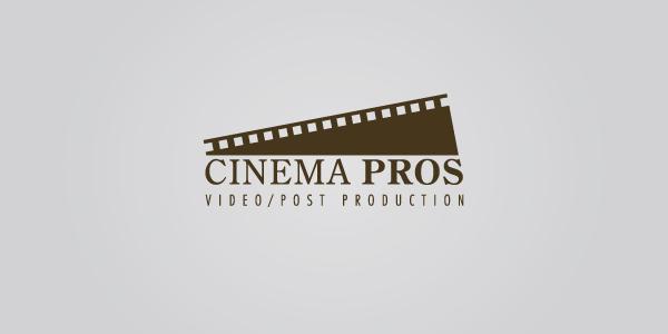 1_print_zone_plus_cinema_film_logo_color_logotypes_genjoyan_catalog-printing