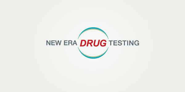 1_print_zone_plus_new_era_drug_testing_logo_development_1