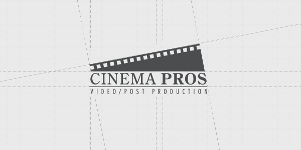 2_print_zone_plus_cinema_film_logo_color_logotypes_genjoyan_catalog-printing