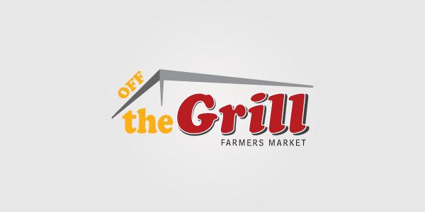 2_print_zone_plus_grill_food_elegant_logo_harut_art_genjoyan_2