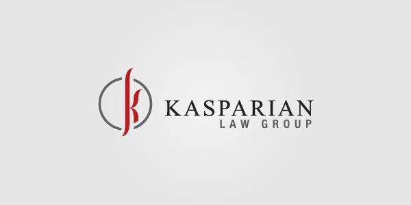 3_print_zone_plus_kasparian_low_group_logo_harut_art_genjoyan_3