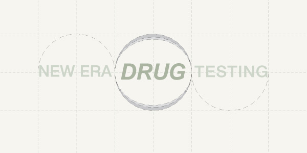 3_print_zone_plus_new_era_drug_testing_logo_development_1