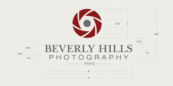 4_alphagraph_beverly_hills_photography_logo_design_harut_art_genjoyan_4