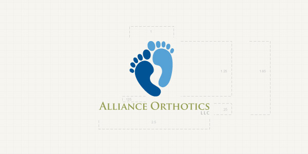 4_alphagraphcg_alliance_orthotics_logo_color_logotypes_4