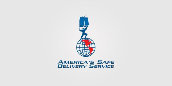 4_print_zone_plus_delivery_elegant_logo_globe_world_art_genjoyan_4