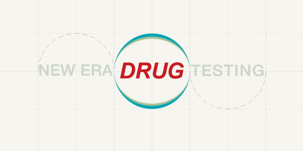 4_print_zone_plus_new_era_drug_testing_logo_development_1