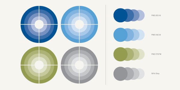 5_alphagraphcg_alliance_orthotics_logo_color_logotypes_5