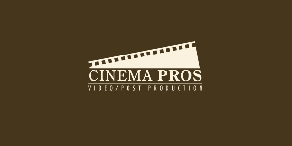 5_print_zone_plus_cinema_film_logo_color_logotypes_genjoyan_catalog-printing